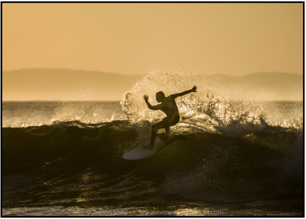 Surfing Jeffreys Bay-01