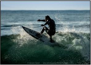 Surfing Jeffreys Bay-02