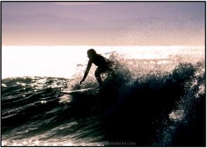 Surfing Jeffreys Bay-03
