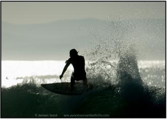 Surfing Jeffreys Bay-04