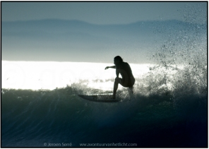 Surfing Jeffreys Bay-05