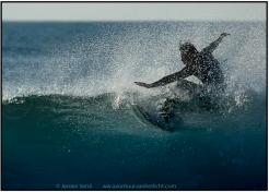 Surfing Jeffreys Bay-06