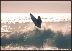 Surfing Jeffreys Bay-07
