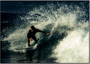 Surfing Jeffreys Bay-09