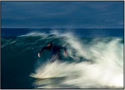 Surfing Jeffreys Bay-10