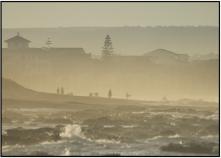 Surfing Jeffreys Bay-11