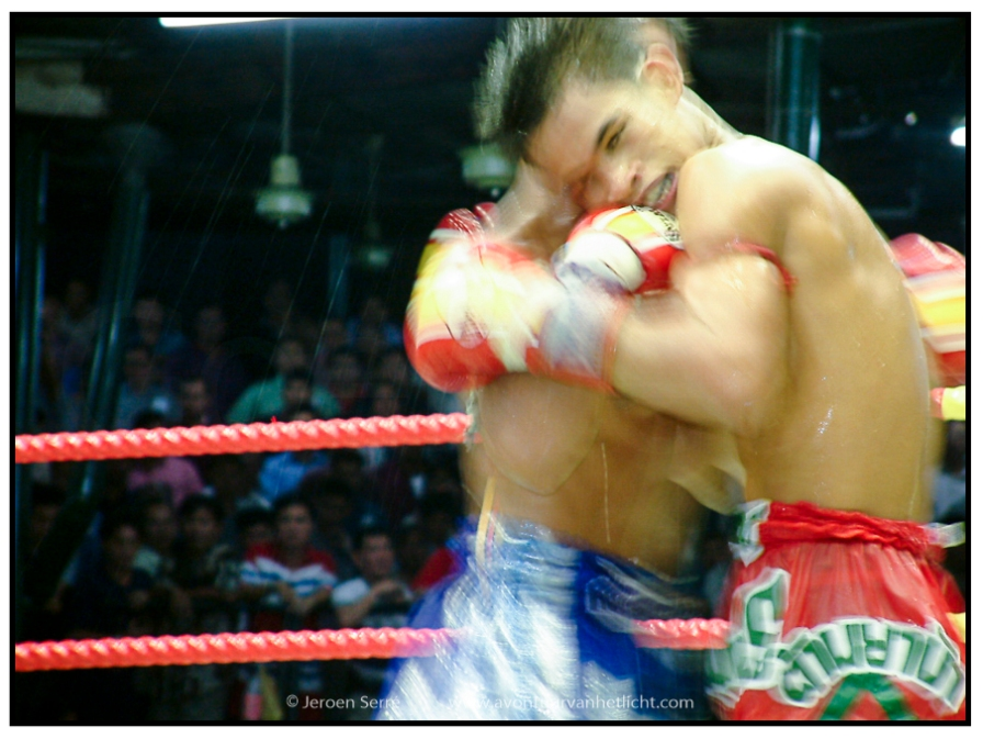 thaiboxing (1)