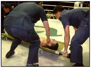 thaiboxing (10)