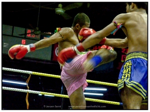 thaiboxing (17)