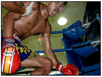 thaiboxing (18)