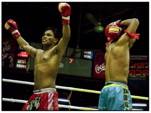 thaiboxing (19)