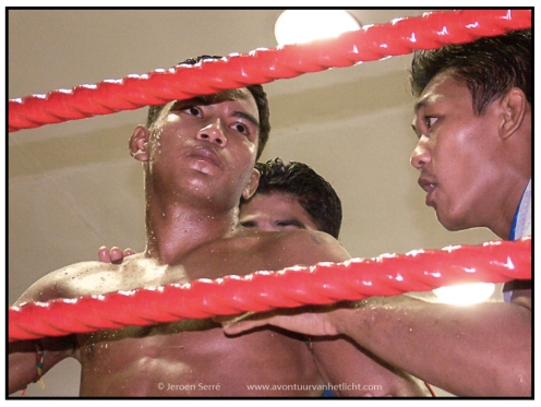 thaiboxing (2)