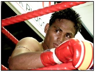 thaiboxing (20)