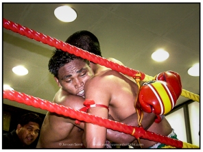 thaiboxing (21)