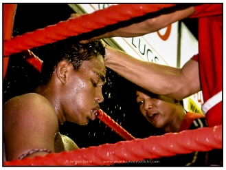 thaiboxing (22)