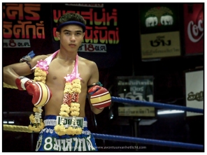 thaiboxing (6)