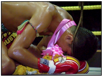 thaiboxing (7)