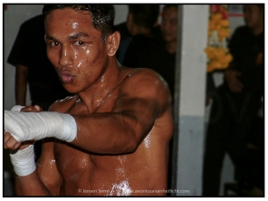 thaiboxing (8)