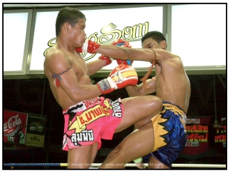 thaiboxing (9)