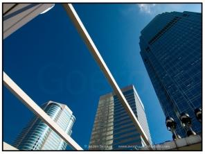 Urbanism (1)