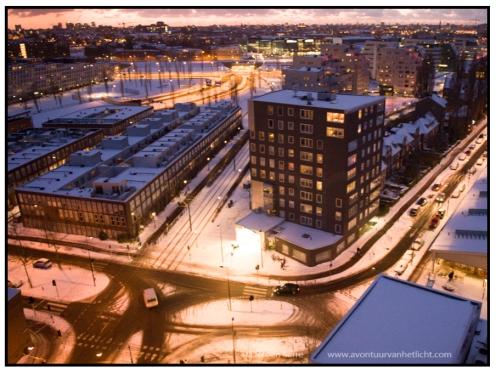Urbanism (6)