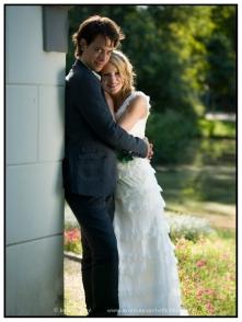 weddings (15)