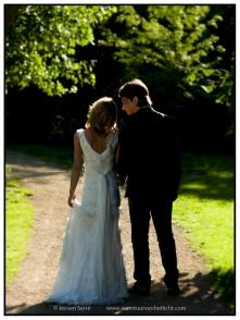 weddings (16)