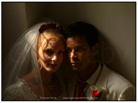 weddings (23)