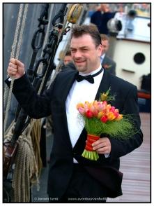 weddings (34)