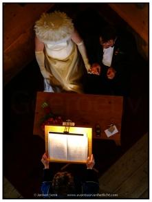 weddings (35)