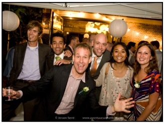 weddings (41)