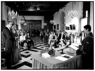 weddings (9)
