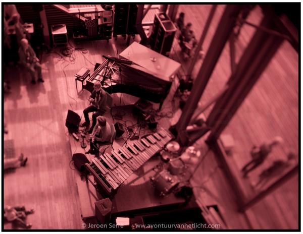 Muziekgebouw aan 't  IJ-06