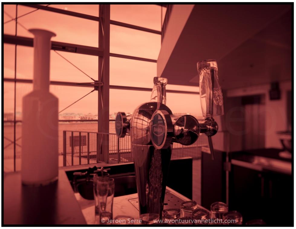 Muziekgebouw aan 't  IJ-09