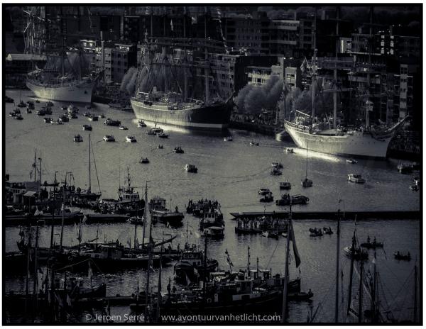 Sail 2015-02