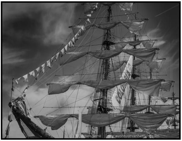 Sail 2015-10