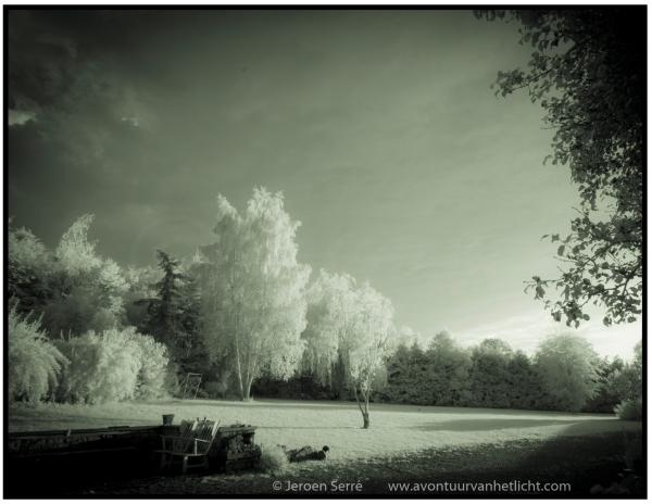 Vogesen & Ardennen-01
