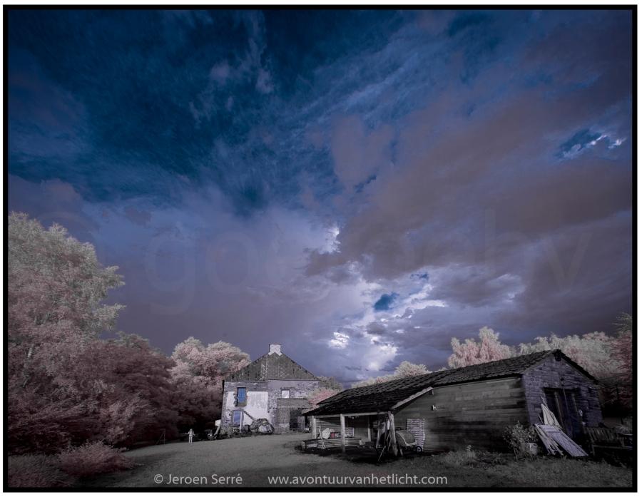 Vogesen & Ardennen-03
